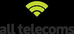 Alltelecoms_Logo-1