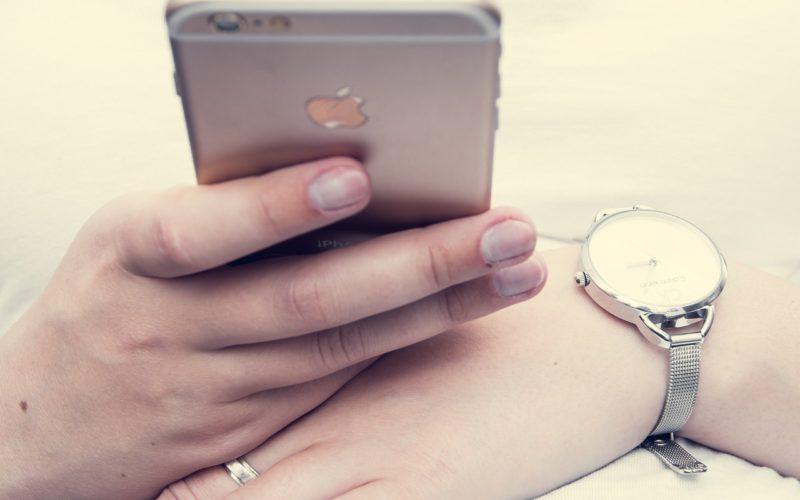 iphone-1032779_1280